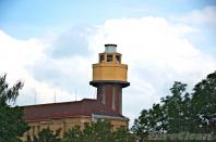 Veznice Ruzyně