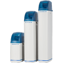 Water softeners AquaSoftener