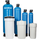 Water treatment plants AquaEmix