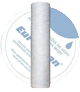 Sediment filter cartridges
